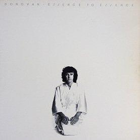 donovan-essence-discos