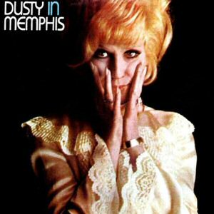 dusty-springfield-in-memphis-album