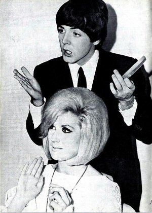 dusty-springfield-paul-mccartney