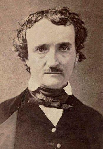 edgar-allan-poe-foto-biografia
