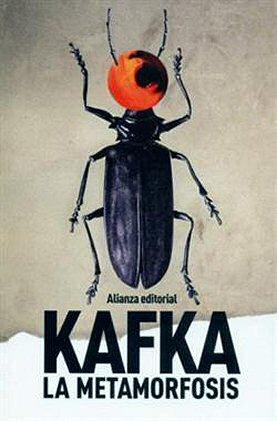 franz-kafka-la-metamorfosis