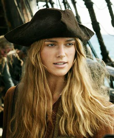 keira-knightley-piratas-fotos