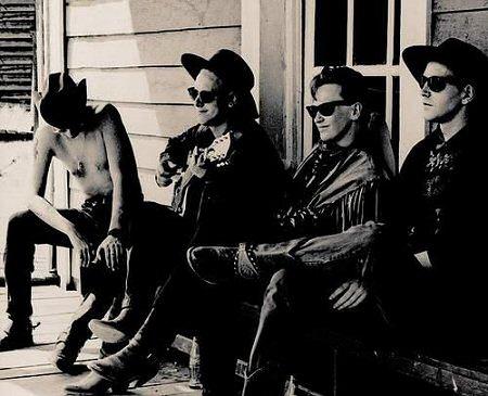 depeche-mode-80