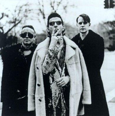 depeche-mode-90