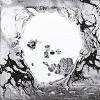 radiohead-a-moon-shaped-pool