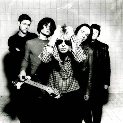 radiohead-foto-biografia