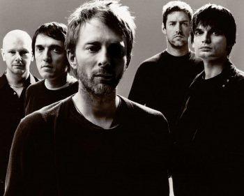 radiohead-fotos