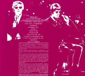 walker-brothers-discografia