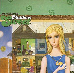 matthew-sweet-in-reverse