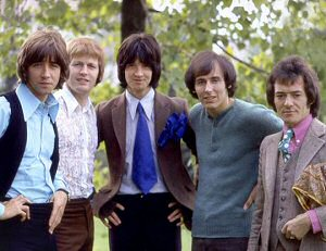 the-hollies-bio-foto