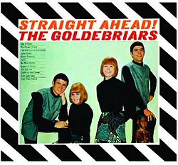 the-goldebriars-disco