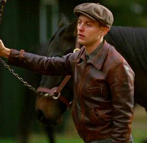 tobey-maguire-seabiscuit-fotos