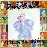 bowie-ashes