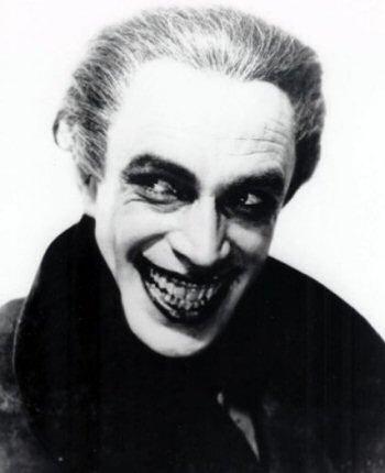 conrad-veidt-el-hombre-que-rie