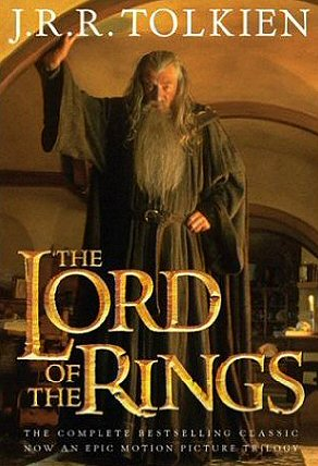 jrrtolkien-lord-of-the-rings