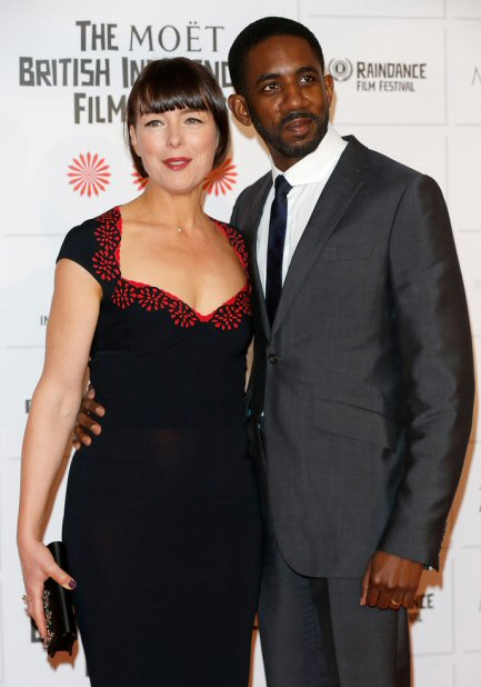 olivia-williams-con-su-marido-foto
