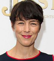 olivia-williams-foto-actriz