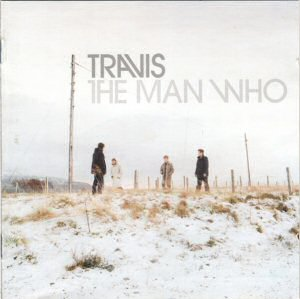 travis-the-man-who