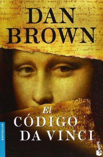 dan-brown-libros