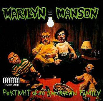 marilyn-manson-discos