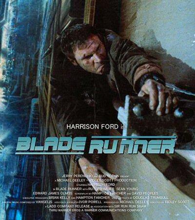 blade-runner-fotos