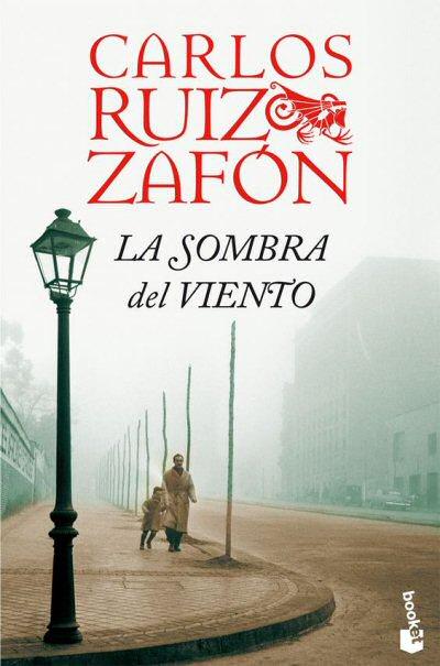 carlos-ruiz-zafon-libros