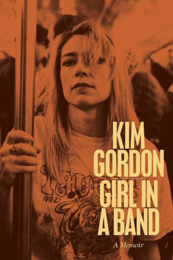 kim-gordon-sonic-youth-libro