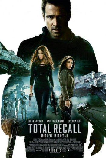 total-recall-fotos-cartel