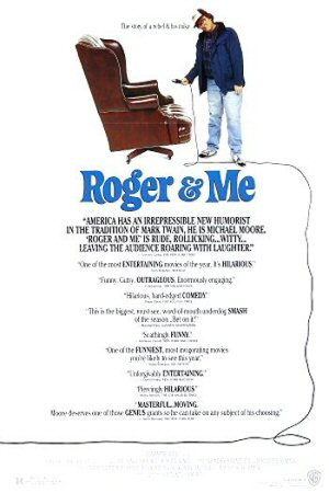michael-moore-roger-and-me