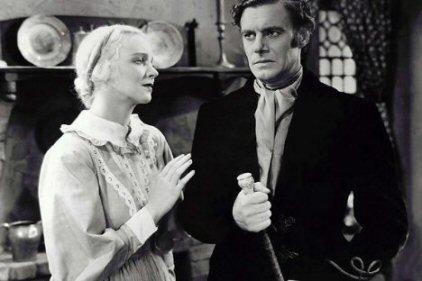 jane-eyre-1934-film