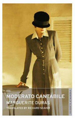 marguerite-duras-moderato-cantabile-libros