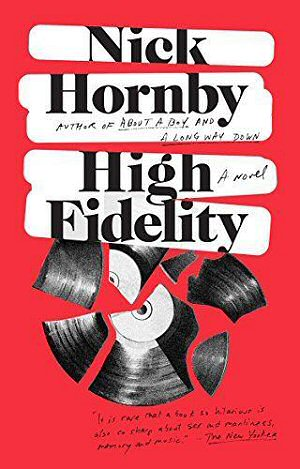 nick-hornby-high-fidelity