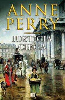 anne-perry-justicia-ciega-libro