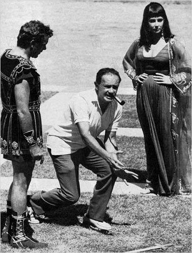 joseph-leo-mankiewicz-cleopatra