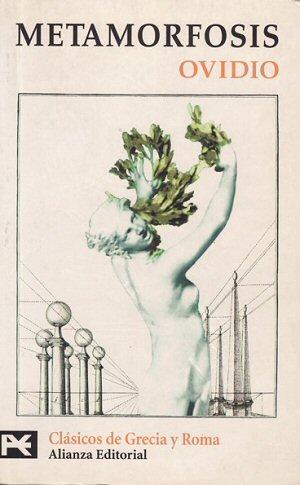 ovidio-metamorfosis-libros