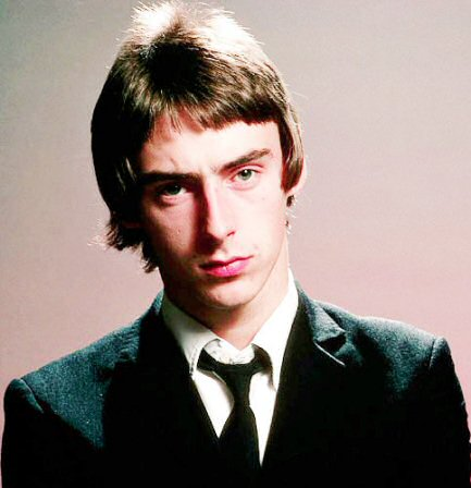 paul-weller-con-the-jam-fotos