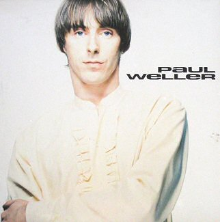 paul-weller-disco-debut