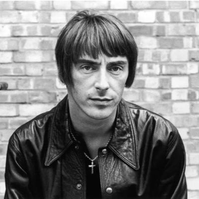 paul-weller-fotos