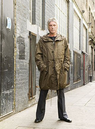 paul-weller-parka-fotos