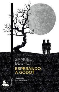 samuel-beckett-godot