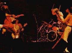 dire-straits-concierto-fotos
