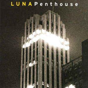 luna-penthouse-album