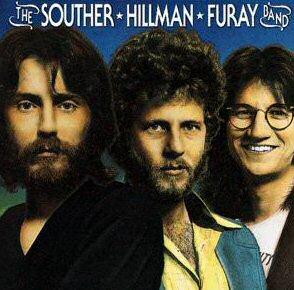 souther-hillman-furay-album
