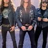 motorhead-lemmy-foto-biografia