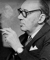 juan-carlos-onetti-foto-biografia