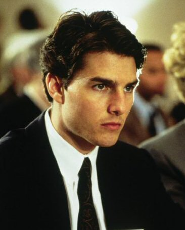 tom-cruise-la-tapadera