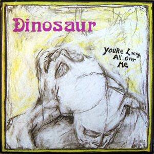 dinosaur-jr-you're-living-all-over-me-discos