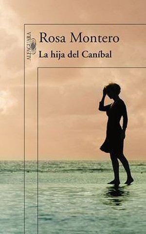 rosa-montero-la-hija-del-canibal-libros