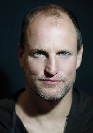 woody-harrelson-fotos