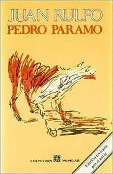 juan-rulfo-paramo-libros
